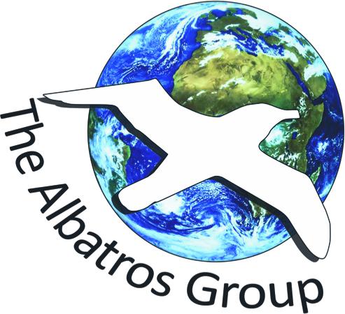 albatros ASSIUM